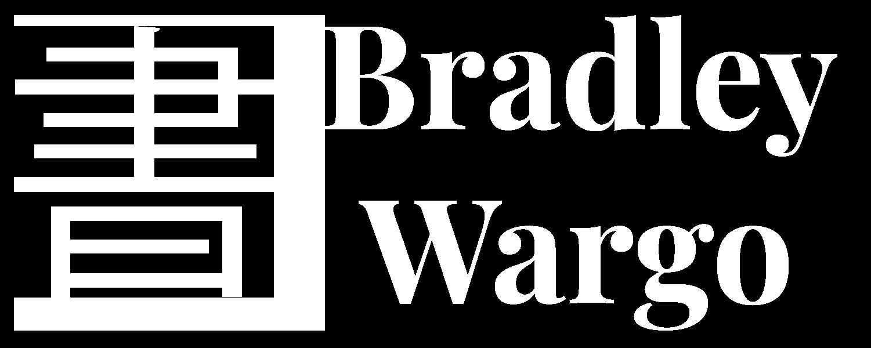 Bradley Wargo